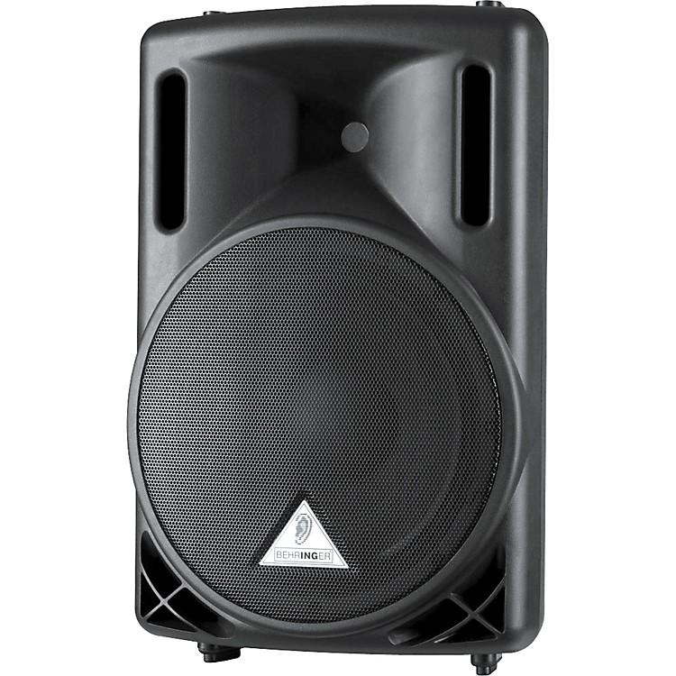 BehringerEUROLIVE B212A Active Loudspeaker
