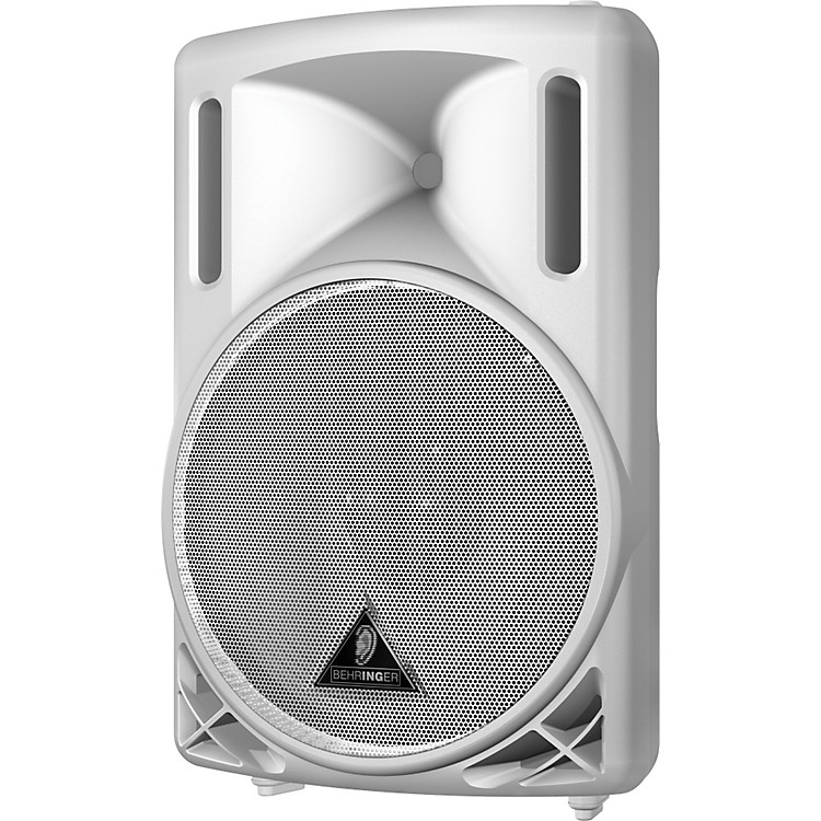 BehringerEUROLIVE B212D Active PA Speaker