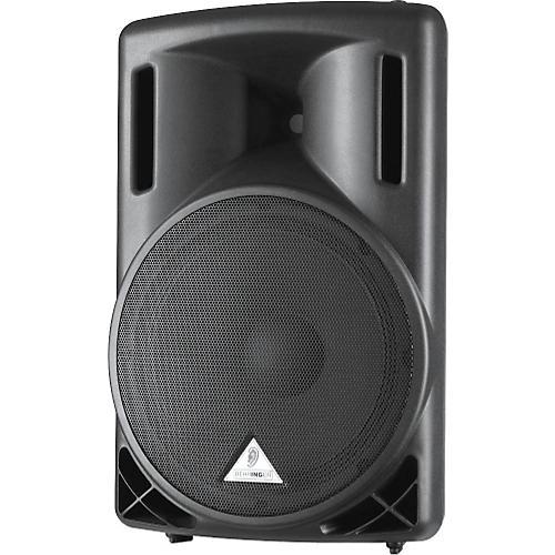 Behringer EUROLIVE B215 Loudspeaker-thumbnail