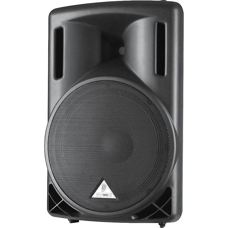 BehringerEUROLIVE B215A Active Loudspeaker