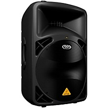 """Behringer EUROLIVE B615D 15"""" Active Speaker"""