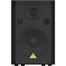 """Behringer EUROLIVE VS1520 600W 15"""" PA Speaker"""