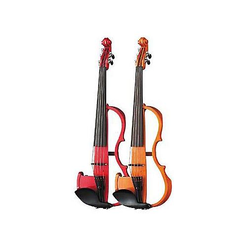 Yamaha EV-205 Electric 5-String Violin