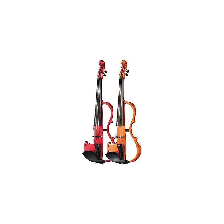 YamahaEV-205 Electric 5-String Violin
