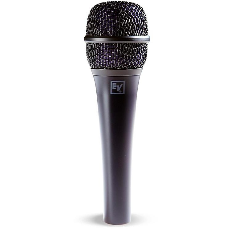 Electro-VoiceEV Cobalt 7 Premium Vocal Mic