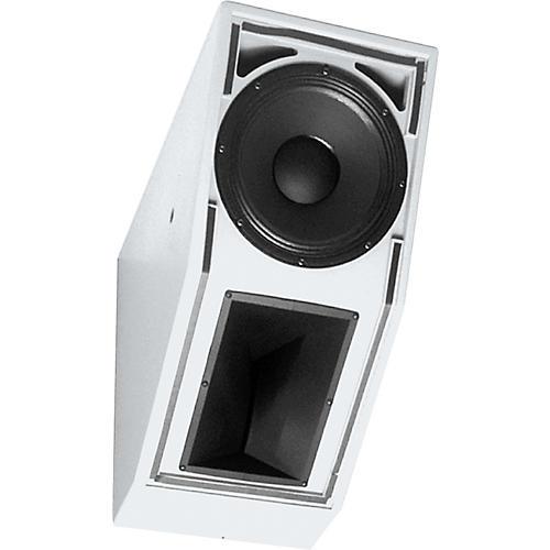 Electro-Voice EVI-12-thumbnail