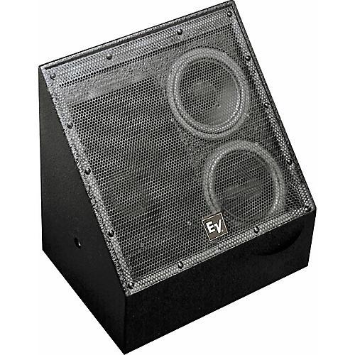 Electro-Voice EVI-28-thumbnail