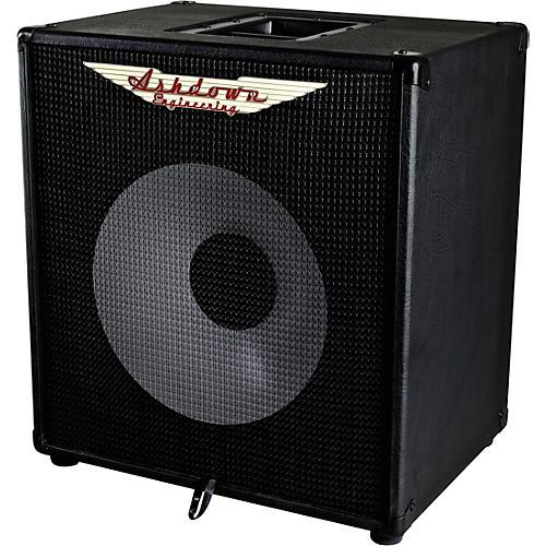 Ashdown EVO 115T 300W 1x15 Bass Speaker Cabinet-thumbnail