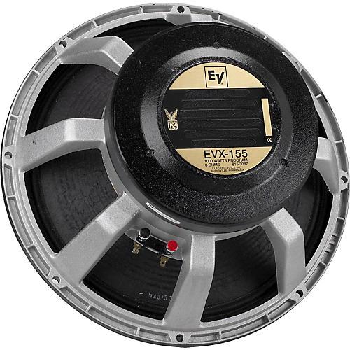Electro-Voice EVX-155 Speaker
