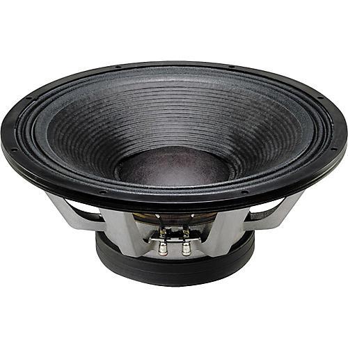 Electro-Voice EVX180B Speaker-thumbnail