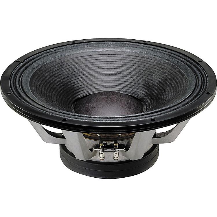 Electro-VoiceEVX180B Speaker