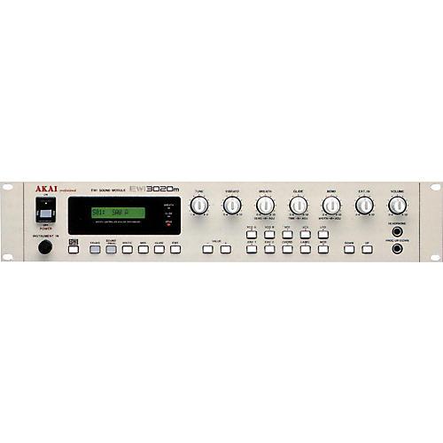 Akai Professional EWI3020m Analog Module for EWI-thumbnail