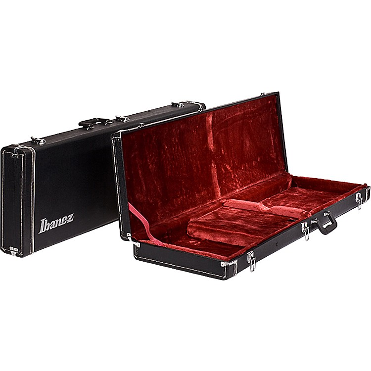 Ibanez EXB1000C Bass Case
