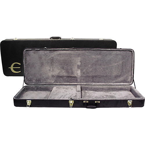 Epiphone EXBCS Explorer Bass Case