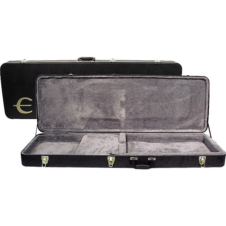 EpiphoneEXBCS Explorer Bass Case