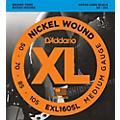 D'AddarioEXL160SL Medium Nickel Wound Super Long Scale Bass Strings