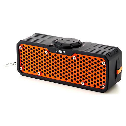 BEM Wireless EXO 400 Waterproof Bluetooth Stereo Speaker-thumbnail
