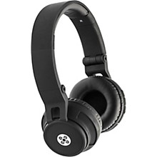Moki EXO Bluetooth Headphones