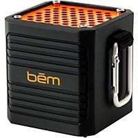 EXO200 Waterproof IP5 Buetooth Speaker Black
