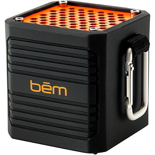 BEM Wireless EXO200 Waterproof IP5 Buetooth Speaker