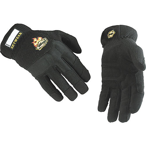 Setwear EZ-FIT2 Stage Hand Gloves-thumbnail