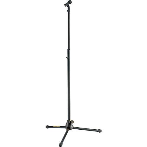 Hercules Stands EZ-Glide Tripod Microphone Stand