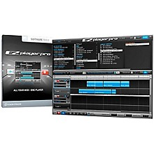 Toontrack EZ Player Pro