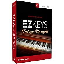 Toontrack EZkeys Vintage Upright