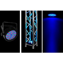 CHAUVET DJ EZpar 56 LED Wash Lighting Effect