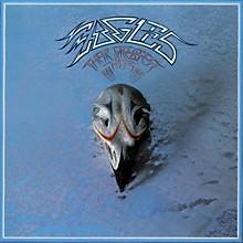 Eagles - Their Greatest Hits 1971-1975 (180 Gram Vinyl)