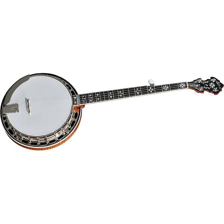 GibsonEarl Scruggs Standard 5-String Banjo