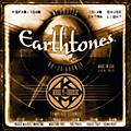Kerly Music Earthtones 80/20 Bronze Acoustic Guitar Strings - Extra Light Gauge