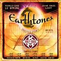 Kerly Music Earthtones Phosphor Bronze 12-String Acoustic Guitar Strings - Light 10-48  Thumbnail