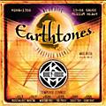 Kerly Music Earthtones Phosphor Bronze Acoustic Guitar Strings - Medium Heavy  Thumbnail