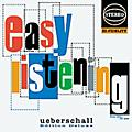 EastWest Easy Listening Deluxe Edition Audio Sample CD  Thumbnail