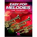Hal Leonard Easy Pop Melodies For Trumpet thumbnail