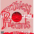 Universal Music Group Eazy-E - Boyz-N-The-Hood [LP] thumbnail