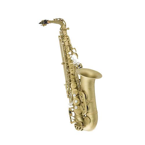 Antigua Winds Eb Alto Saxophone