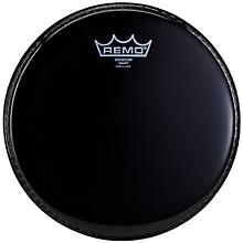 Remo Ebony Emperor Batter Drum Head 10 in.