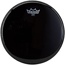 Remo Ebony Emperor Batter Drum Head