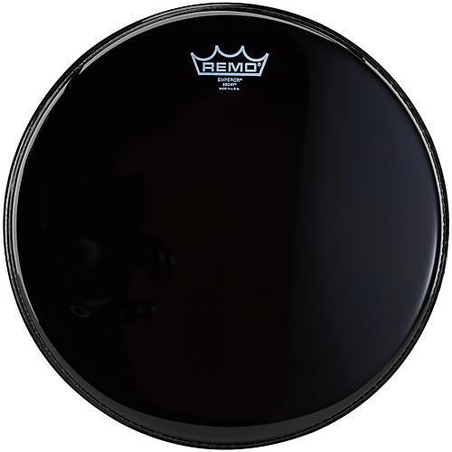 Remo Ebony Emperor Batter Drum Head 16 in.