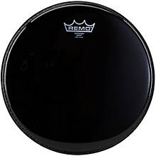 Remo Ebony Emperor Drum Head Tom Pack