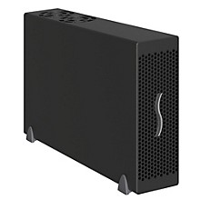 Sonnet Echo Express III-D Thunderbolt 2 Expansion Chassis for PCIe Cards