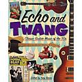 Hal Leonard Echo and Twang Book  Thumbnail