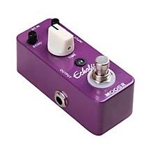 Mooer Echolizer Digital Delay Guitar Effects Pedal