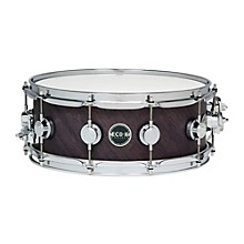 DW Eco-X Snare