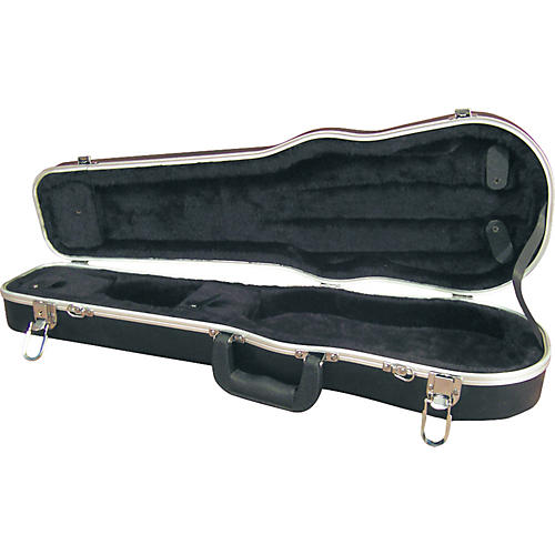Gator Economically Priced ABS Violin Case