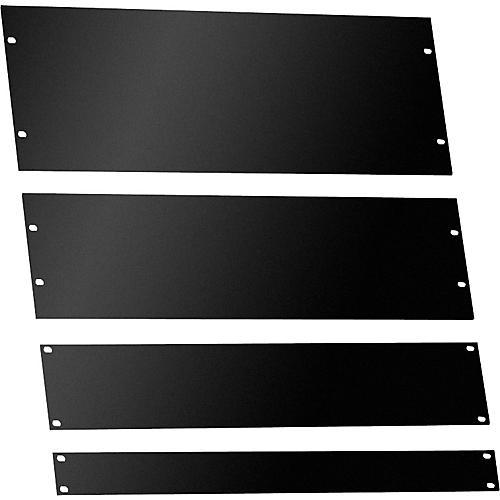 Musician's Gear Economy Rack Panel
