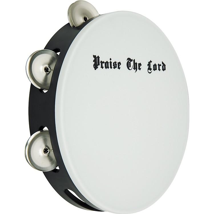 Rhythm BandEconomy Scripture Tambourine