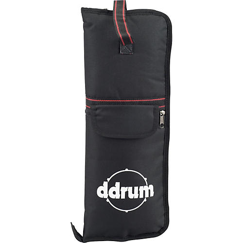 Ddrum Economy Stick Bag